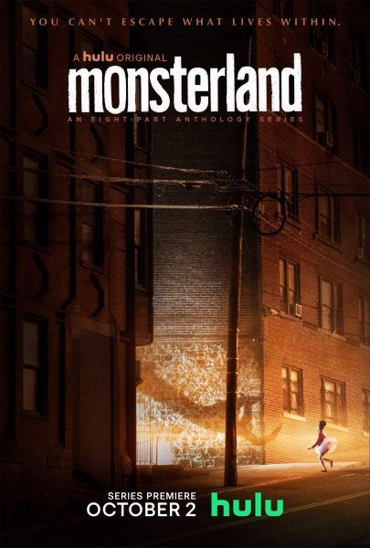 monsterland-hulu-poster