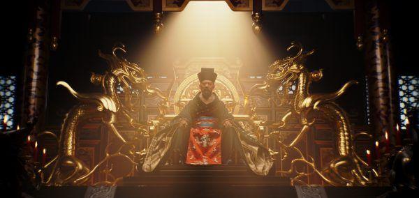 mulan-emperor