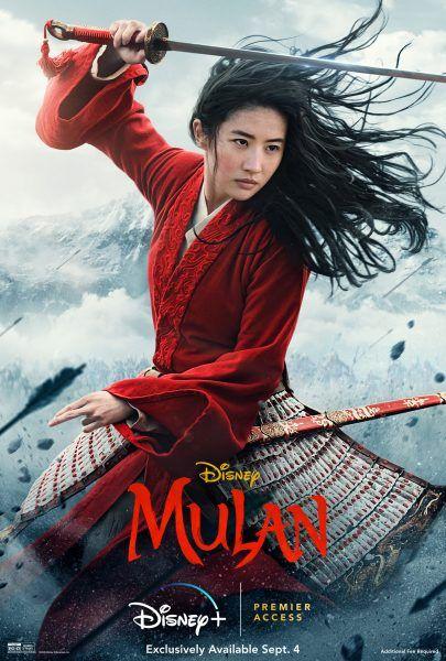 mulan-final-poster