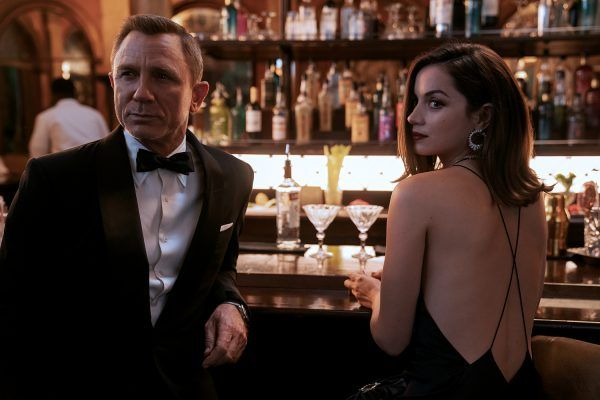 no-time-to-die-daniel-craig-ana-de-armas