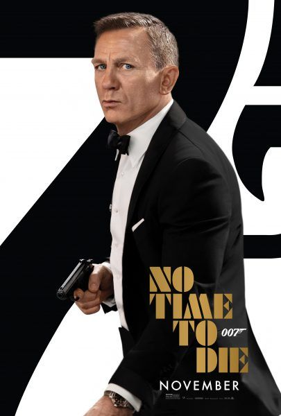 no-time-to-die-poster-daniel-craig