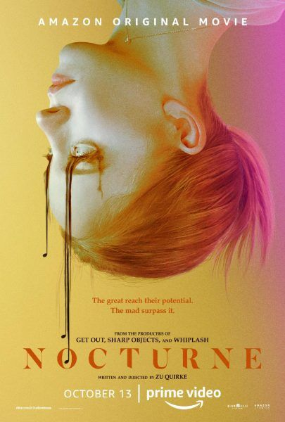 nocturne-poster-sydney-sweeney-amazon-blumhouse