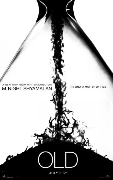 m-night-shyamalan-old-movie-poster