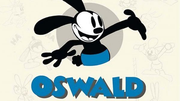 oswald-book-cover