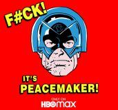 peacemaker-thubnail-hbo-max