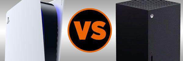 ps5-specs-vs-xbox-series-x-slice