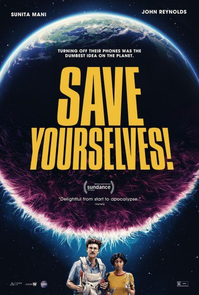 save-yourselves-poster