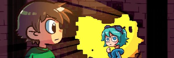scott-pilgrim-vs-the-world-the-game-slice