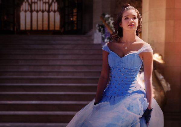 secret-society-of-second-born-royals-peyton-elizabeth-lee-image