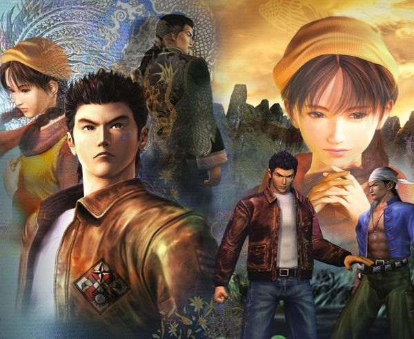 shenmue-story-social