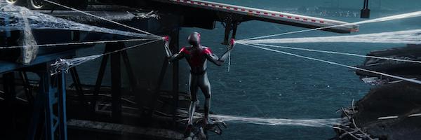 spider-man-miles-morales-slice