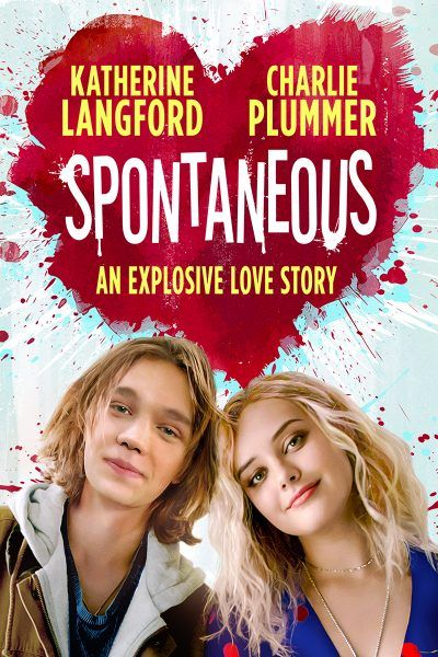 spontaneous-movie-poster