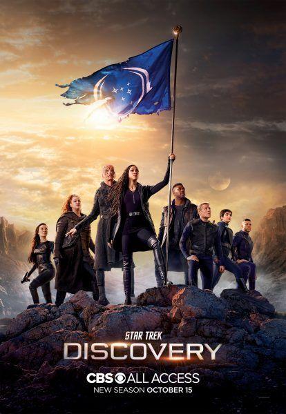star-trek-discovery-season-3-key-art
