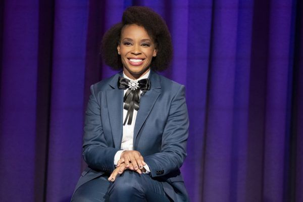 the-amber-ruffin-show-image-3