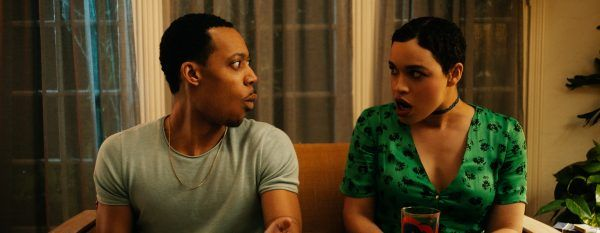 the-argument-tyler-james-williams-cleopatra-coleman