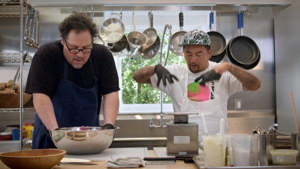 the-chef-show-season-2-jon-favreau-roy-choi