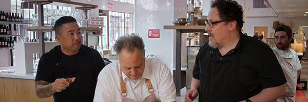 the-chef-show-season-2-favreau-choi