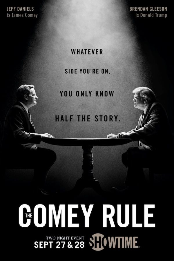 the-comey-rule-poster-02
