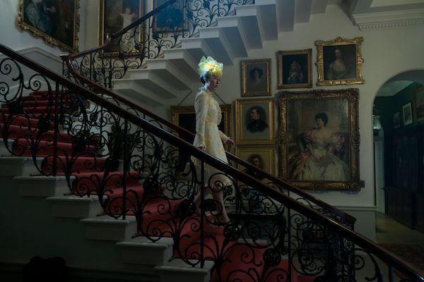 the-crown-season-4-princess-anne