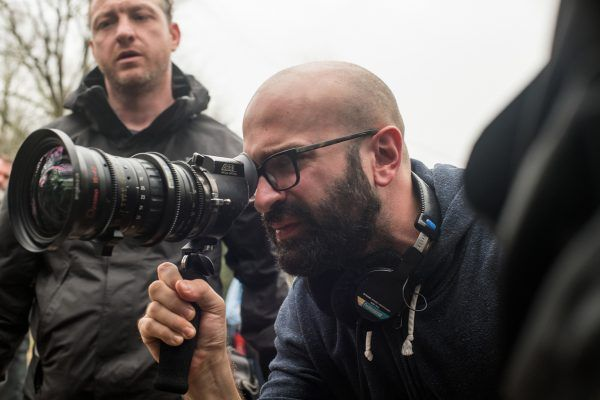 the-devil-all-the-time-director-antonio-campos