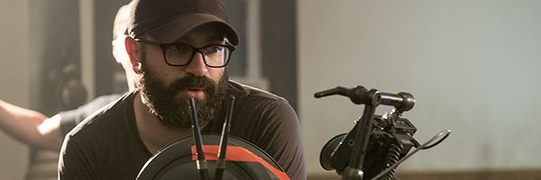 the-devil-all-the-time-director-antonio-campos-interview-slice
