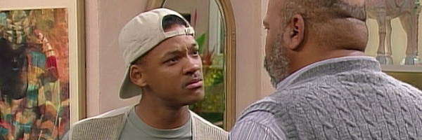 the-fresh-prince-of-bel-air-will-smith-james-avery-slice