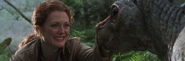 the-lost-world-jurassic-park-julianne-moore-slice