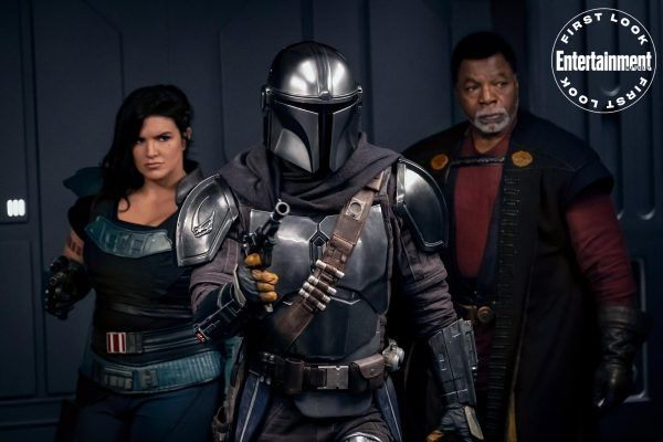 the-mandalorian-season-2-cast-image