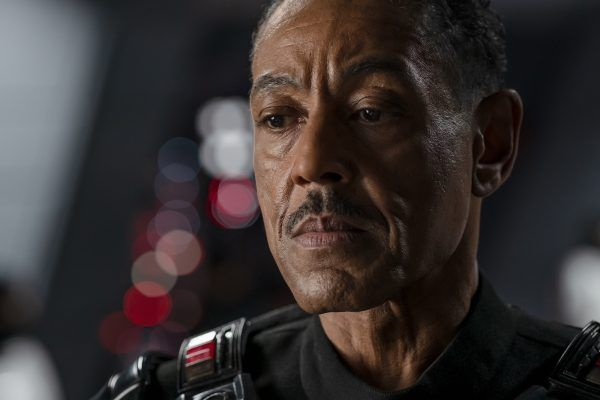 the-mandalorian-season-2-giancarlo-esposito