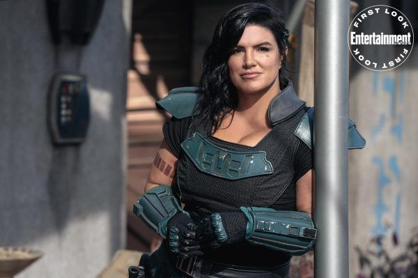 the-mandalorian-season-2-gina-carano-ew