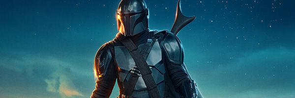 The Mandalorian Season 2 Episode 1 Who S That Guy At The End Collider