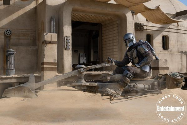 the-mandalorian-season-2-speeder-image