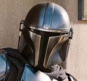 the-mandalorian-season-2-thumbnail