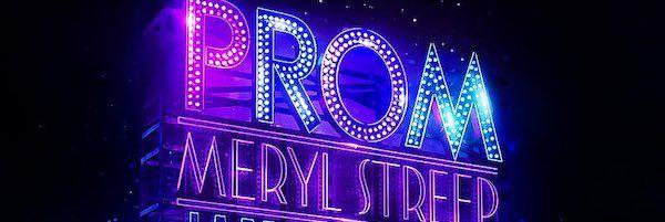 the-prom-netflix-ryan-murphy-poster-slice