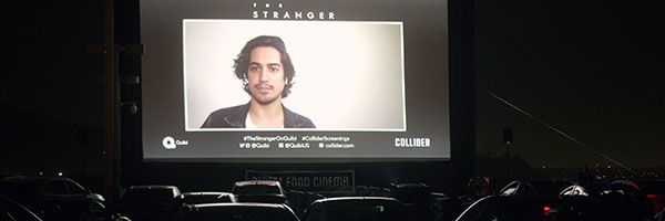 the-stranger-q-and-a-avan-jogia-slice