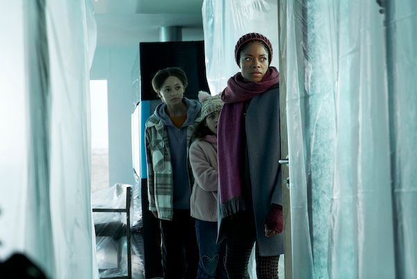 the-third-day-hbo-naomie-harris-winter