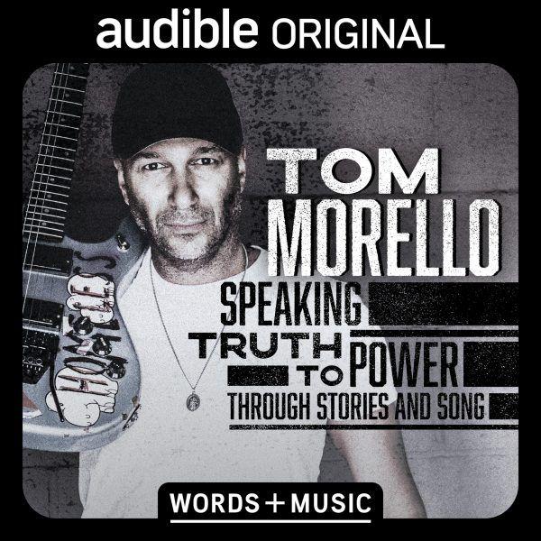 tom-morello