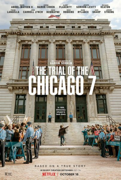 trial-of-the-chicago-7-new-poster-courthouse
