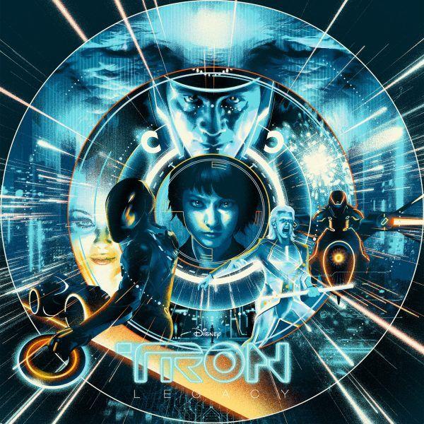 tron-legacy-mondo-cover