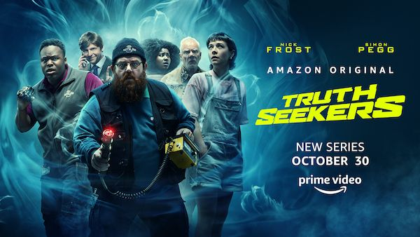 truth-seekers-prime-video-poster-nick-frost