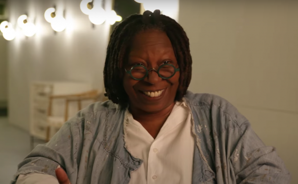 the-comedy-store-trailer-showtime-whoopi-goldberg