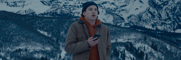 wireless-quibi-tye-sheridan-slice