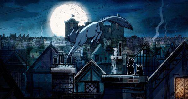 wolfwalkers-wolf-vision