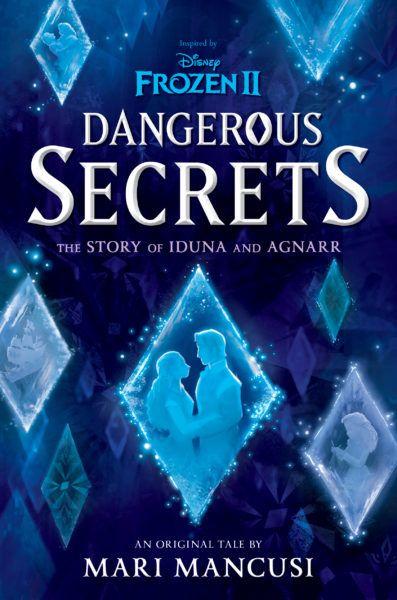 dangerous-secrets-cover
