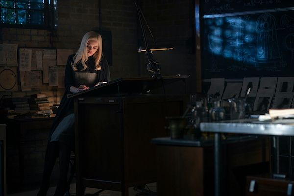 abbey-lee-lovecraft-country-finale-christina
