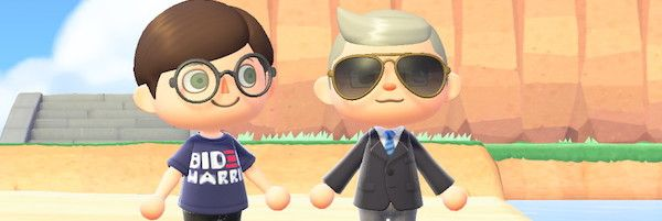 animal-crossing-joe-biden-nintendo