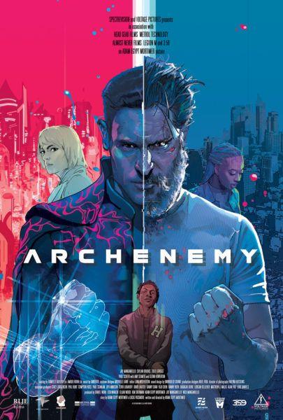 archenemy-poster