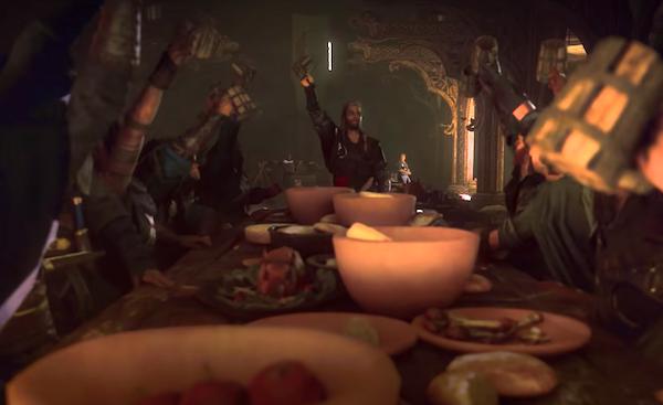 assassins-creed-valhalla-banquet-ubisoft