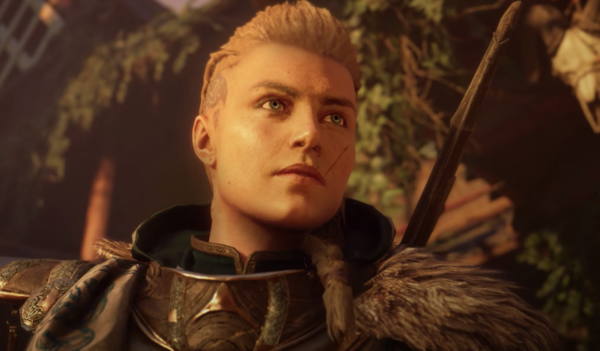 assassins-creed-valhalla-viking-eivor-female