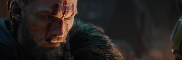 assassins-creed-valhalla-eivor-review
